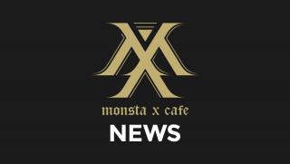 MONSTA-X_news_default_eyecatch