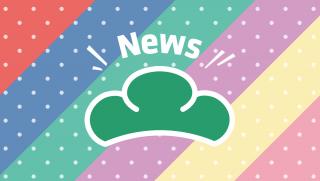 news_default_eyecatch