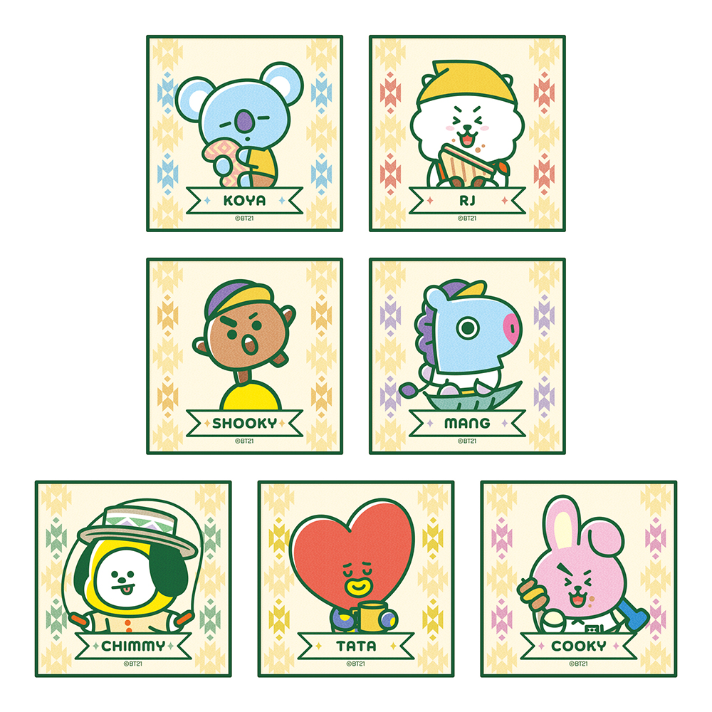 BTCW_GOODS03_clearfile_image
