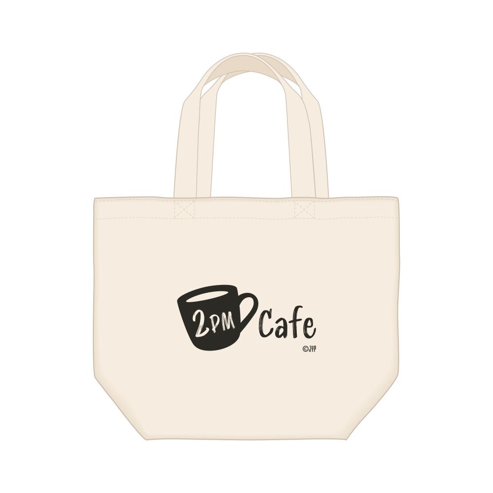 2PMcafe_WEB_item_img