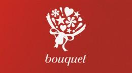 bouquet_20131219