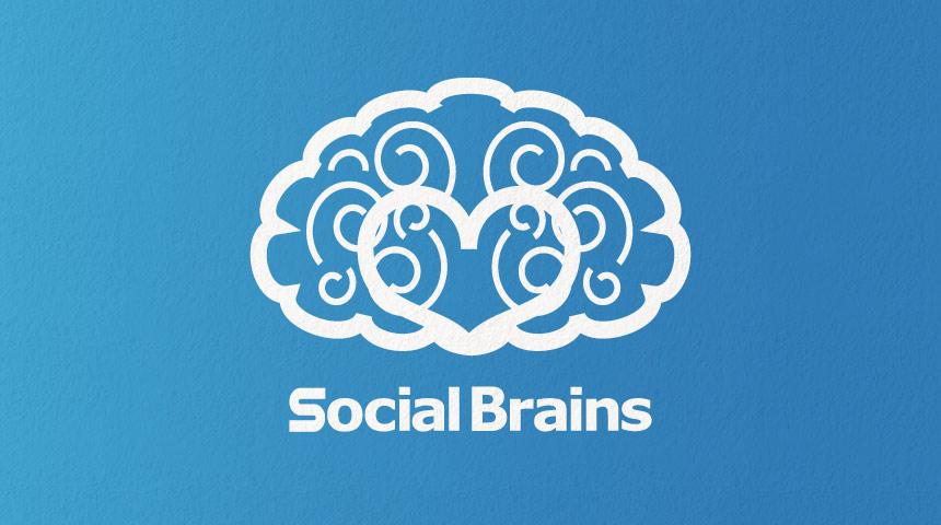 socialbrain_20131219
