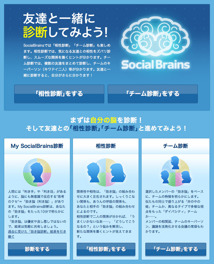 socialbrain_hp