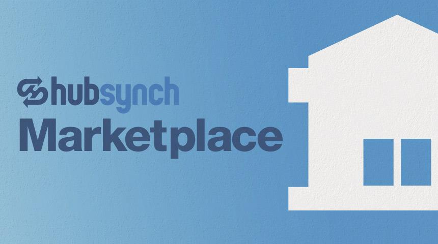 marketplace_20131219