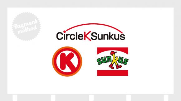 circleksunkus_eyecatch