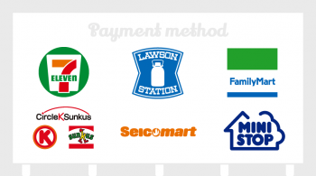 convenience-payment-method