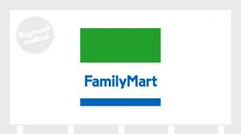 familymart_eyecatch