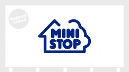 ministop_eyecatch