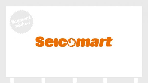 seicomart_eyecatch