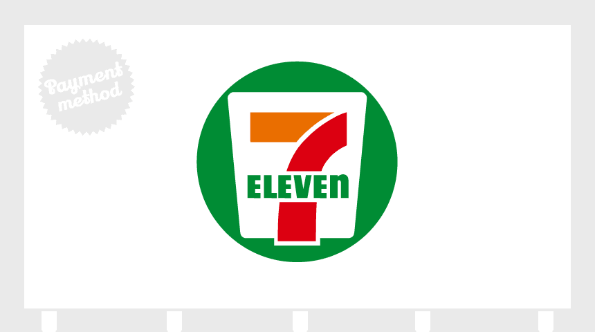 seveneleven_eyecatch
