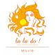 lalado_eyecatch_Movie