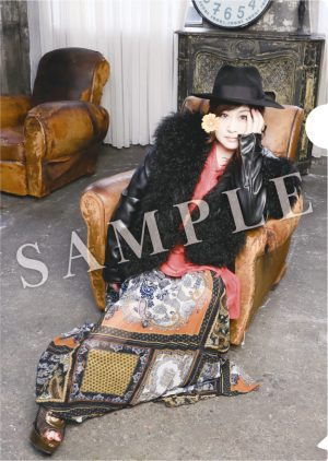 misato_clearfile_sample_03 (1)