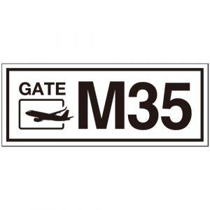 ピンバッチ_M35
