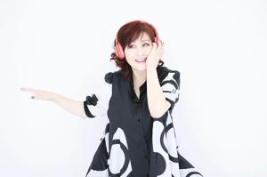 Misato_utanoki_A01_small