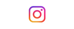 百万石音楽祭〜ミリオンロックフェスティバル〜 Instagram