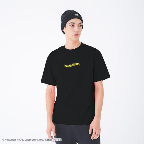 ラフォーレ原宿限定カラー Tシャツ(LOGO)