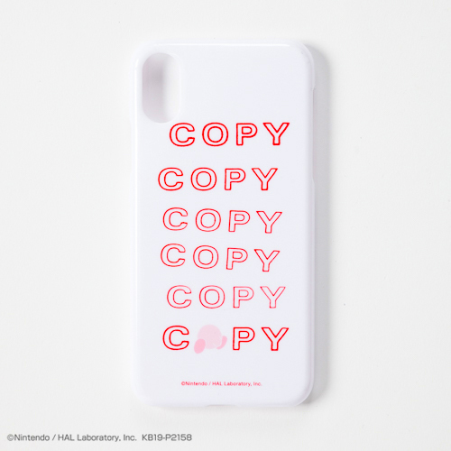 スマホケース ver.4(COPY)