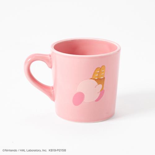 マグカップ(PINK)