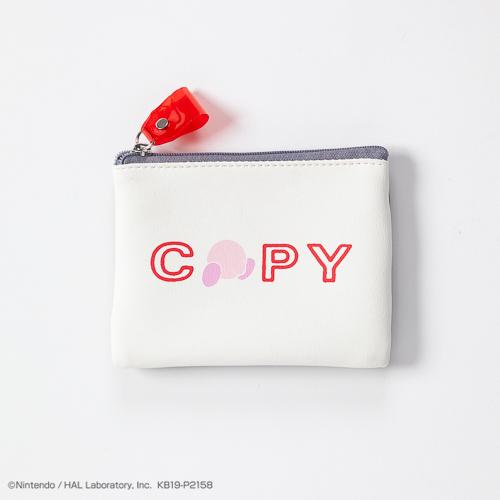 パスケース ver.1(COPY)