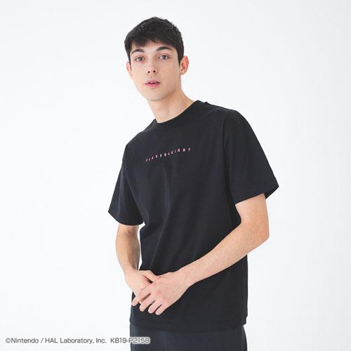ラフォーレ原宿限定カラー Tシャツ(Star Block)