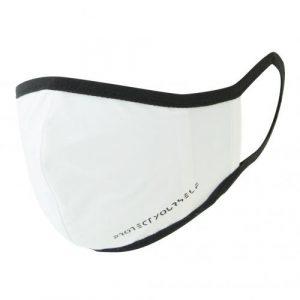 プロテクトクールマスク(大人用)