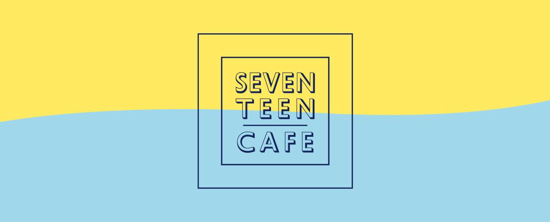 SEVENTEENカフェ2020 ~SALAD FACTORY~