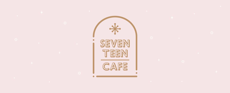 SEVENTEEN CAFE 2020 ~WINTER MEAT FESTIVAL~