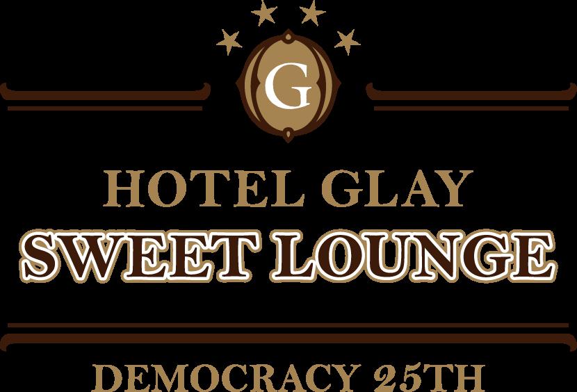 GLAY LIVE TOUR2019 -SURVIVAL