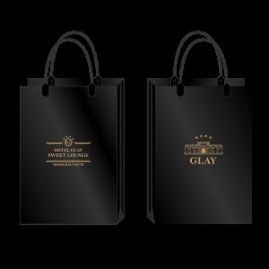 HOTELGLAY_shopper_img-01