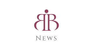 1_news