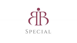 6_special