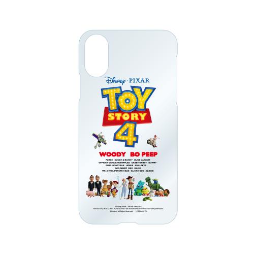 iPhoneケース〈X/XS〉
