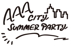 AAA CITY SUMMER PARTY