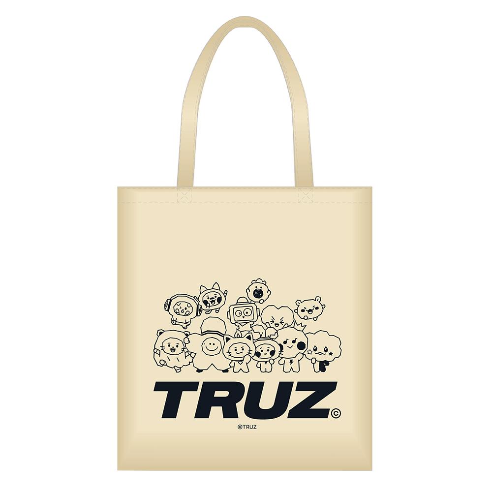 TRUZcafe_web_goods
