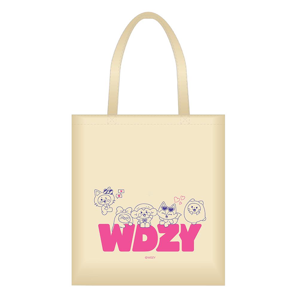 web_goods_WDZYcafe_1000x1000