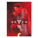 se7en_10th_dvd