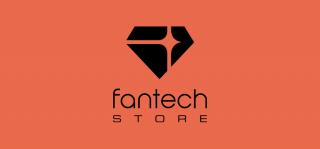Banner_fantech_L