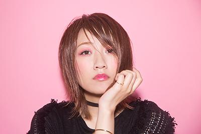 MinamiTakahashi_ap_main
