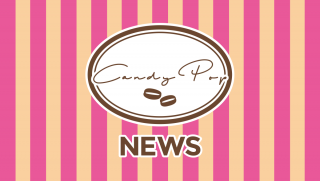 TWICEcafe_news_eyecatch