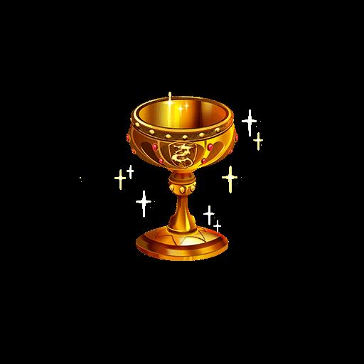 神宝の聖杯 -18パズル攻略Wikiま...