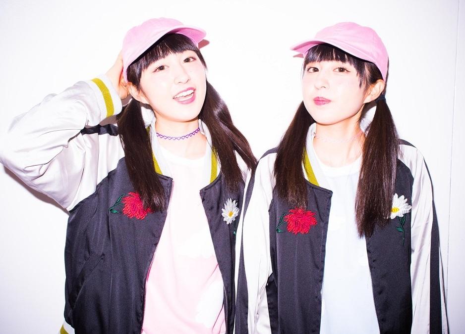りかりこの渋谷お出かけファッションチェックセレクトPHOTO Part1