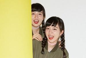 りかりこ アウタープラスCUTEPHOTOコレクション!