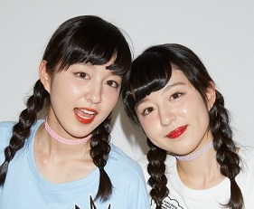りかりこのイチオシ★春夏コーディネートCUTE PHOTOコレクション