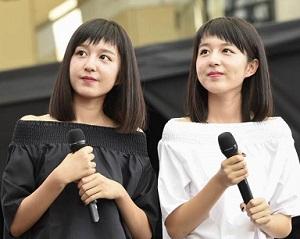 りかりこが『制服 High School Fest…