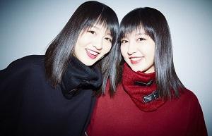 2017年初りかりこ♡春先まで使えるアイテムを取り入れたコーデに注目!