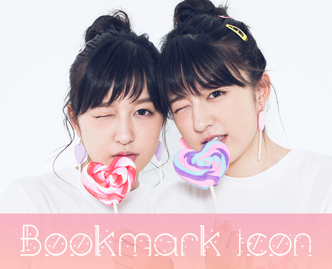 bookmark_icon_title