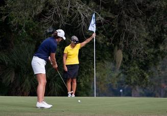 社会人がゴルフを始め