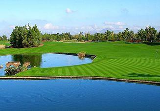 ゴルフの会員権を購入