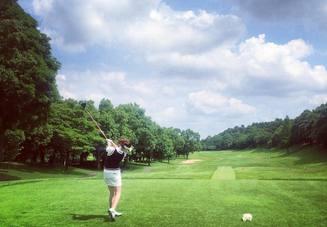 長年ゴルファーに愛さ