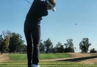 ゴルフは体幹が重要!
